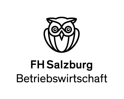 FH Salzburg : FH Salzburg, Austria
