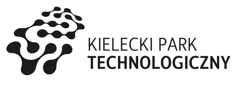 KPT : KPT, Poland