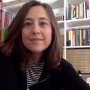 Prof. Dr. Giulia Allegrini