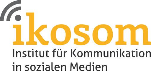 ikosom GmbH : ikosom GmbH Germany