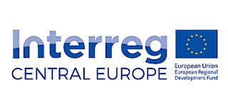 Interreg Central Europe : Interreg Central Europe