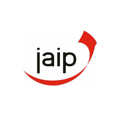 JAIP : Jaip, Czech Republic