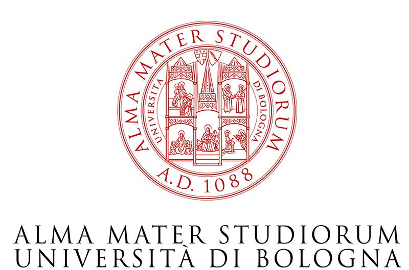 University of Bologna : University of Bologna
